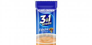 cafe_crown_kac_kalori_