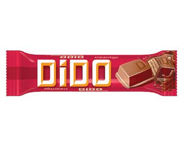 dido_kaç_kalori