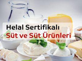 helal_peynir_yogurt_sut