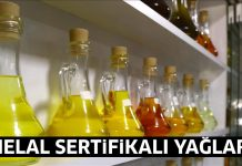 helal_yag