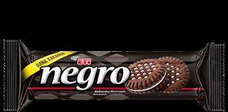 negro_kilo_aldırır_mı_