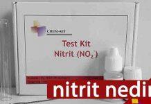nitrit
