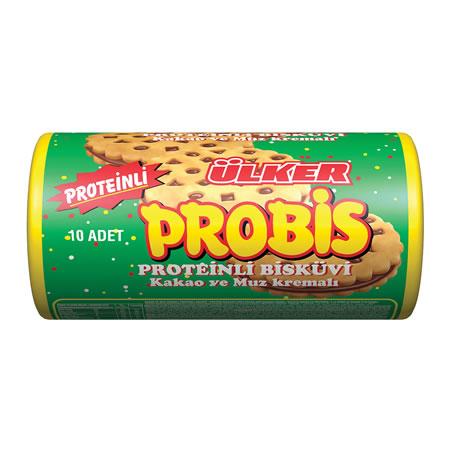 probis_kac_kalori_