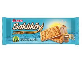 saklıkoy_kac_kalori_