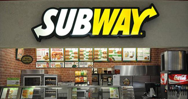 subway-kimin