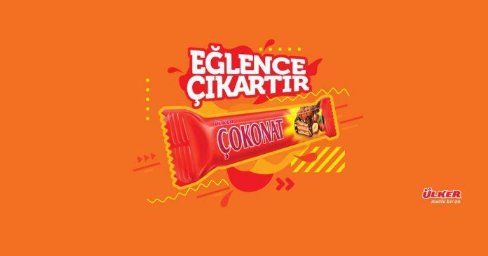 ulker_cokonat_kac_kalori_