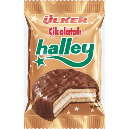 ulker_halley_kac_kalori_