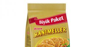 ulker_hanımeller_kac_kalori_