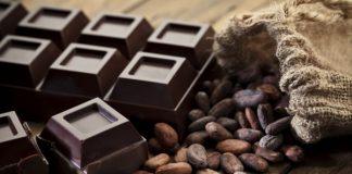 bitter-cikolata-alkol