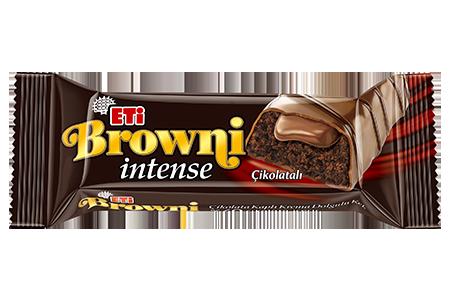 browni_kac_kalori_