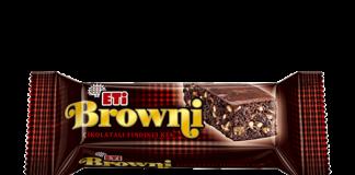 eti_browni_fındıklı_kaç_kalori