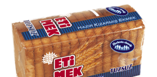 etimek_kac_kalori_