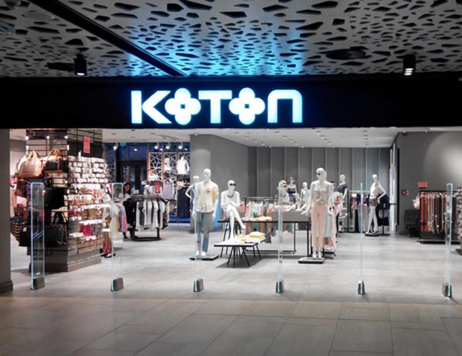 koton-magaza