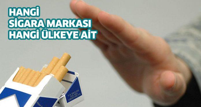sigara-markalari