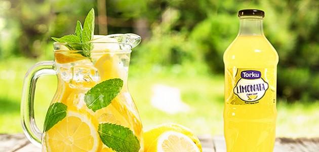 torku_limonata