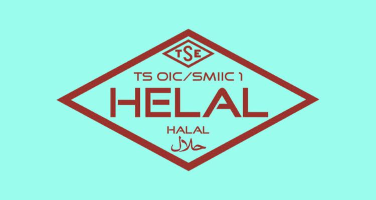 tse-helal-sertifikasi
