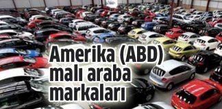 abd-araba