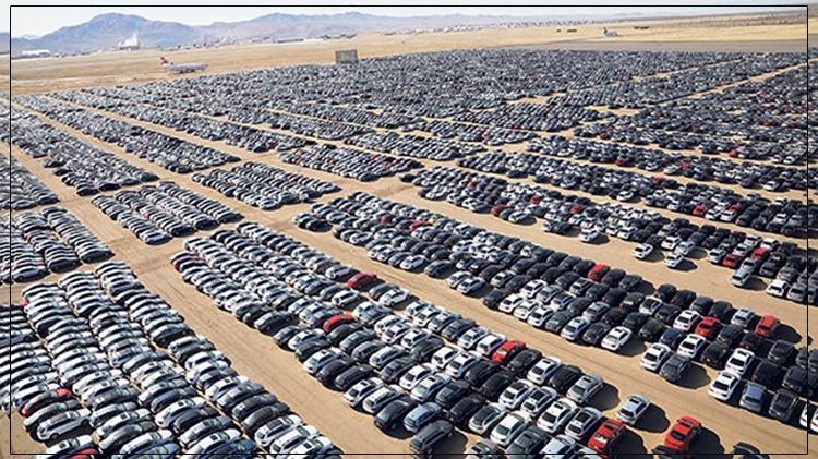 Hangi Araba Markası Hangi ülkeye Ait