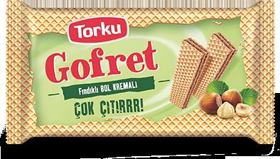 torku_kac_kalori_