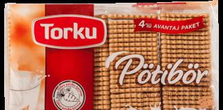 torku_potibor_kac_kalori_