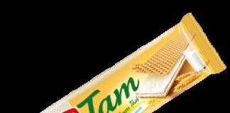 torku_tam_gofret_kac_kalori_