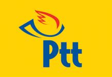 PTT_Bank_Logo