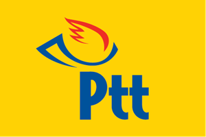 PTT_Bank_Logo