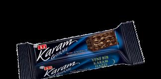 eti karam_kac_kalori_