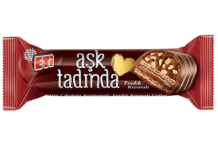 eti_asktadinda_kac_kalori_