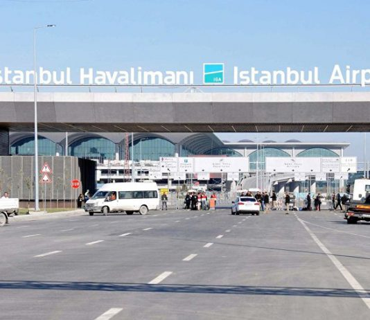 istanbul-airport