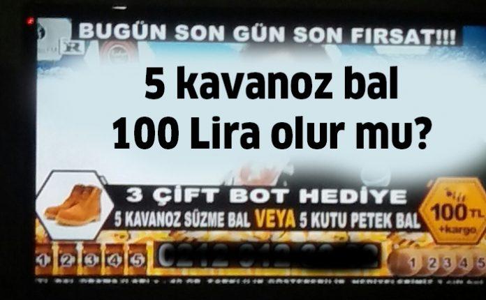 kavanoz-bal5_od0f1