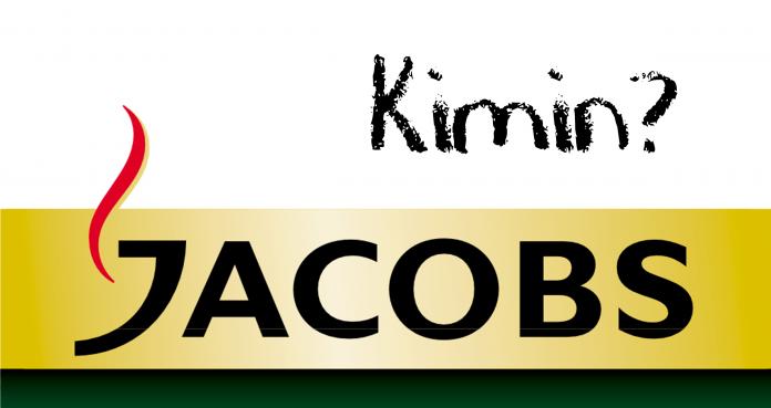 lacobs-hangi-ulkenin