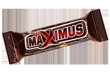 maximus_kac_kalori_