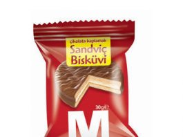 migros-cikolata-kaplamali-sandvic-kac-kalori-