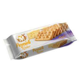 migros-peynirli-kraker-kac-kalori-