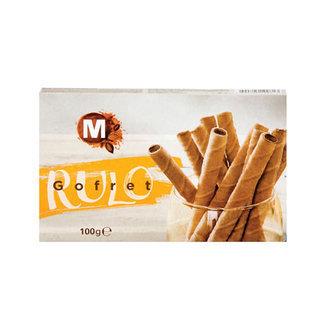 migros-rulo-gofret-kac-kalori-