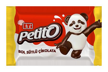 petito_kac_kalori_