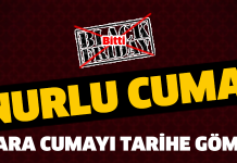 black-friday-nurlu-cuma