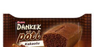 Dankek_poti_kakaolu