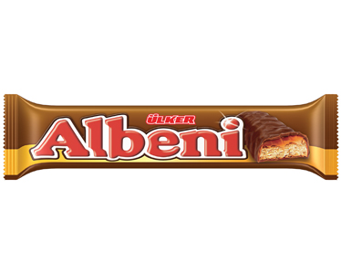 https://www.helalplatform.com/wp-content/uploads/2018/12/albeni-bar.jpg