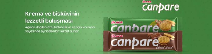 canpare-kac-kalori-