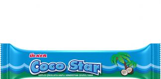 cocostar-kac-kalori-