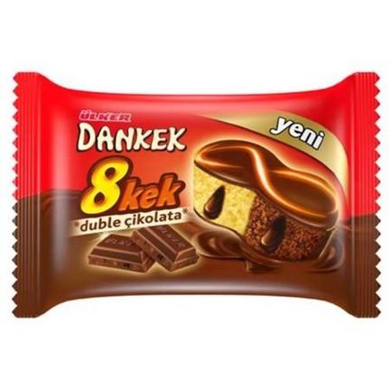 dankek_8kek_kac_kalori_