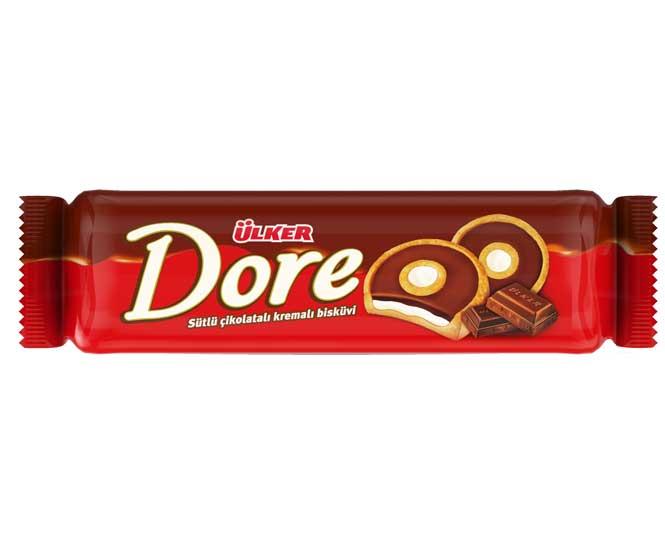 dore_sutlu_cikolatali