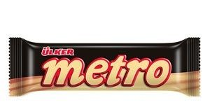 metro-kac-kalori-