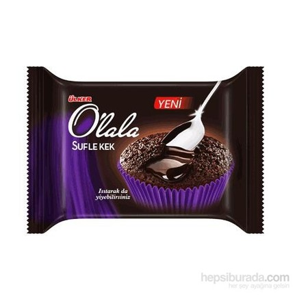 olala-sufle-kac-kalori-