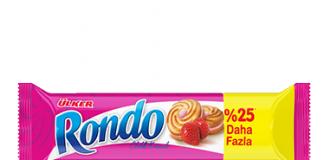 rondo-kac-kalori-