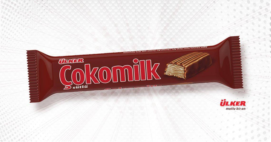 ulker-cokomilk-kac-kalori-