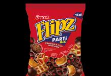 ulker-flipz-kac-kalori-