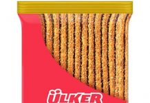 ulker-susamli-cubuk-kraker-